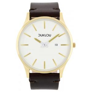 Ρολόι DUKUDU DU-002 Filip...
