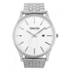 Ρολόι DUKUDU DU-020 Hendrik...