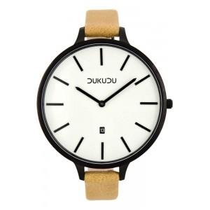 Ρολόι DUKUDU DU-105 Elise...
