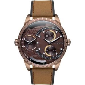 Ρολόι BREEZE 110862.6...