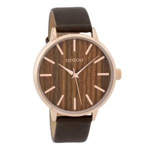 Ρολόι OOZOO C9253...
