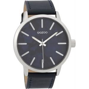 Ρολόι OOZOO C9602...