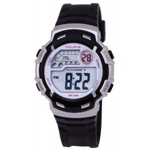 Ρολόι JAGA 322G-1 Four-G...