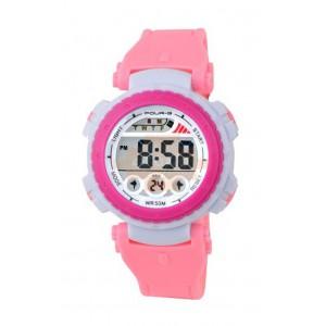 Ρολόι JAGA 341G-2 Ψηφιακό...