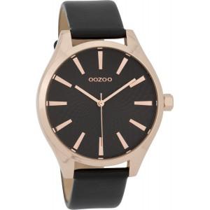 Ρολόι OOZOO C9689...
