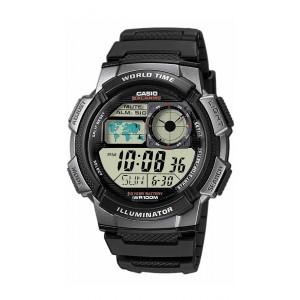 Ρολόι CASIO AE-1000W-1BVEF...