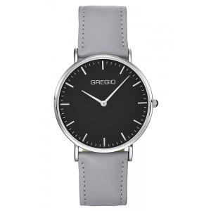 Ρολόι GREGIO GR120065 Bondy...