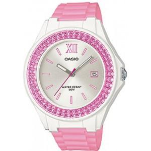 Ρολόι CASIO LX-500H-4E3VEF...