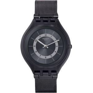 Ρολόι SWATCH SVUB105M...
