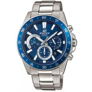 Ρολόι CASIO EFV-570D-2AVUEF...