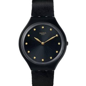 Ρολόι SWATCH SVOB107...