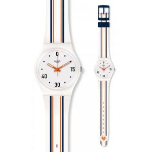 Ρολόι SWATCH GZ311 Belle De...