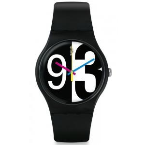 Ρολόι SWATCH SUOB141...