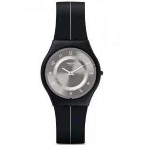 Ρολόι SWATCH SFB145 My...