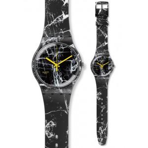 Ρολόι SWATCH SUOB123...