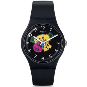 Ρολόι SWATCH SUOB140...
