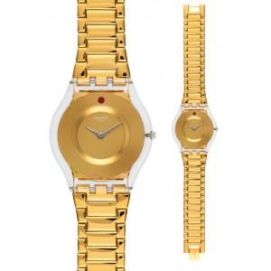 Ρολόι SWATCH SFK399G Punto...