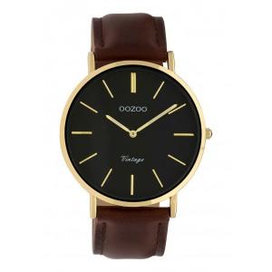 Ρολόι OOZOO C9833...