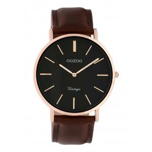 Ρολόι OOZOO C9834...