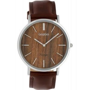 Ρολόι OOZOO C9868...
