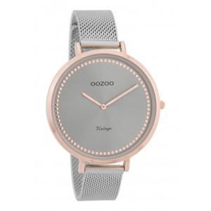 Ρολόι OOZOO C9856...