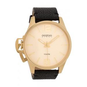 Ρολόι OOZOO OSGR03 Xxl...