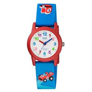Ρολόι Q&Q VR99J004Y Παιδικό...