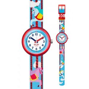 Ρολόι FLIK FLAK ZFPNP031...