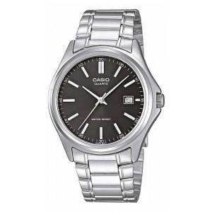 Ρολόι CASIO MTP-1183PA-1AEF...