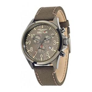Ρολόι SECTOR R3271690021...