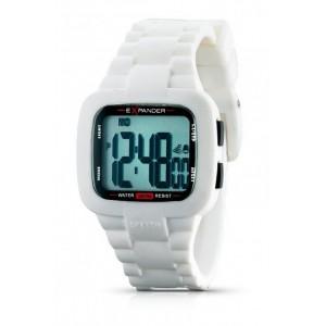Ρολόι SECTOR R3251472115