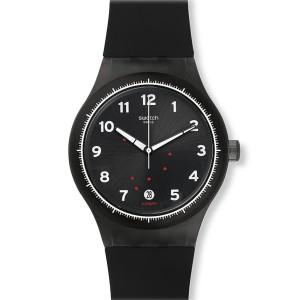 Ρολόι SWATCH SUTF400 Sistem...