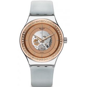 Ρολόι SWATCH YIS415 Sistem...
