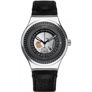 Ρολόι SWATCH YIS414 Sistem...
