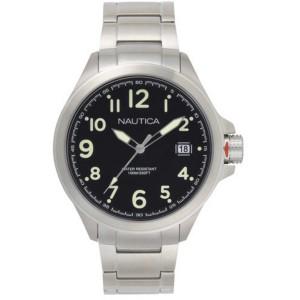 Ρολόι NAUTICA NAPGLP005...
