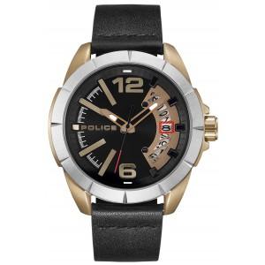 Ρολόι POLICE 15652JSKU-02...