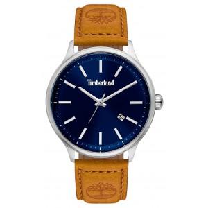 Ρολόι TIMBERLAND 15638JS-03...