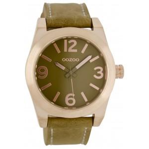 Ρολόι OOZOO C6735...