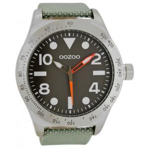 Ρολόι OOZOO C6750 Xxl...