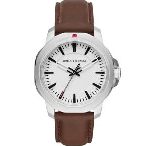 Ρολόι ARMANI EXCHANGE...