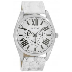 Ρολόι OOZOO C7275...
