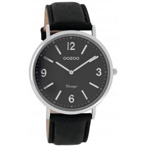 Ρολόι OOZOO C7369 Large...