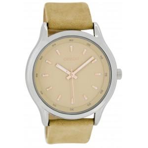 Ρολόι OOZOO C7435...