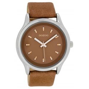 Ρολόι OOZOO C7437...