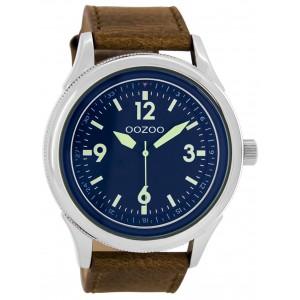 Ρολόι OOZOO C7475...