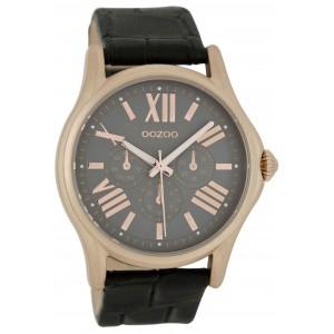 Ρολόι OOZOO C7528...