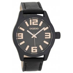 Ρολόι OOZOO C7604...