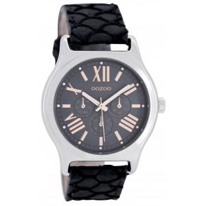 Ρολόι OOZOO C7612...