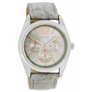 Ρολόι OOZOO C7621...