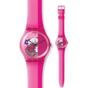 Ρολόι SWATCH GP145 με...